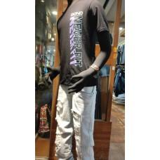 男性服飾批發專區