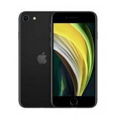 IPhone SE 64G-黑