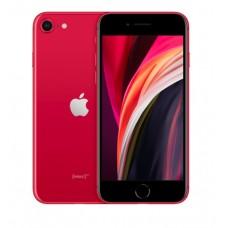 IPhone SE 64G-紅