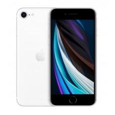 IPhone SE 64G-白
