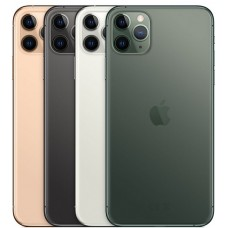 iPhone 11 Pro MAX-256GB