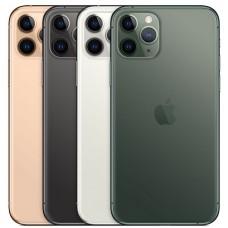 iPhone 11 Pro-512GB