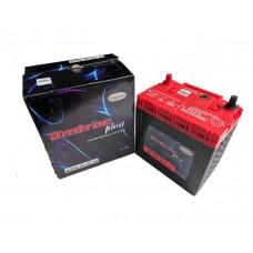 Emtrac 全新進口電池 免加水 55B24L 55B24R