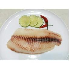 冷凍台灣鮮鯛(二入裝)
