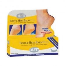 Du'It Foot&Heal Balm Plus 護腳霜 (50g)