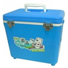 斯丹達15公升樂活冰桶(S-16)運費另計