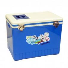 斯丹達20公升樂活冰桶(S-25)運費另計
