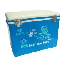 斯丹達20公升樂活冰桶(S-28)運費另計