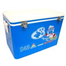 斯丹達39公升樂活冰桶(S-48)運費另計