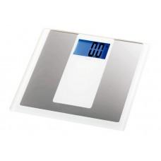 東元藍光體重計(XYFWT481)