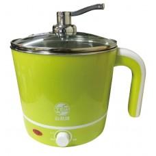 台熱牌不鏽鋼美食鍋(T-768)