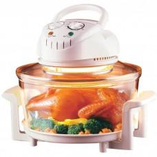 LAPOLO氣炸烘烤鍋(LA-787)