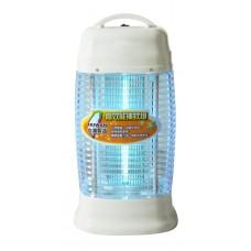 東龍15W捕蚊燈(TL-1588)