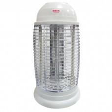 惠騰10W捕蚊燈(FR-1002)