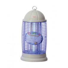 惠騰10W捕蚊燈(FR-1003)