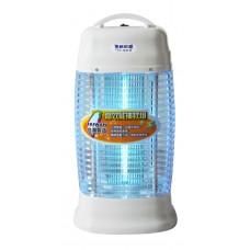 惠騰15W捕蚊燈(FR-1588A)