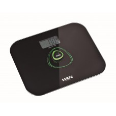 【SAMPO】聲寶免電池 體重計(BF-L1802ML)