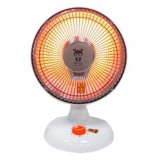 【LAPOLO藍普諾】11吋碳素電暖器(LA-2501)